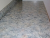 Faux Granite resurfacing in Gray
